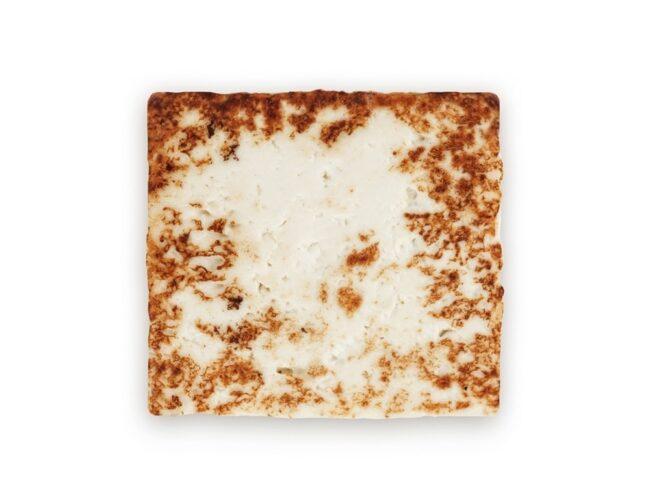 Eko domači sir za žar Žarko