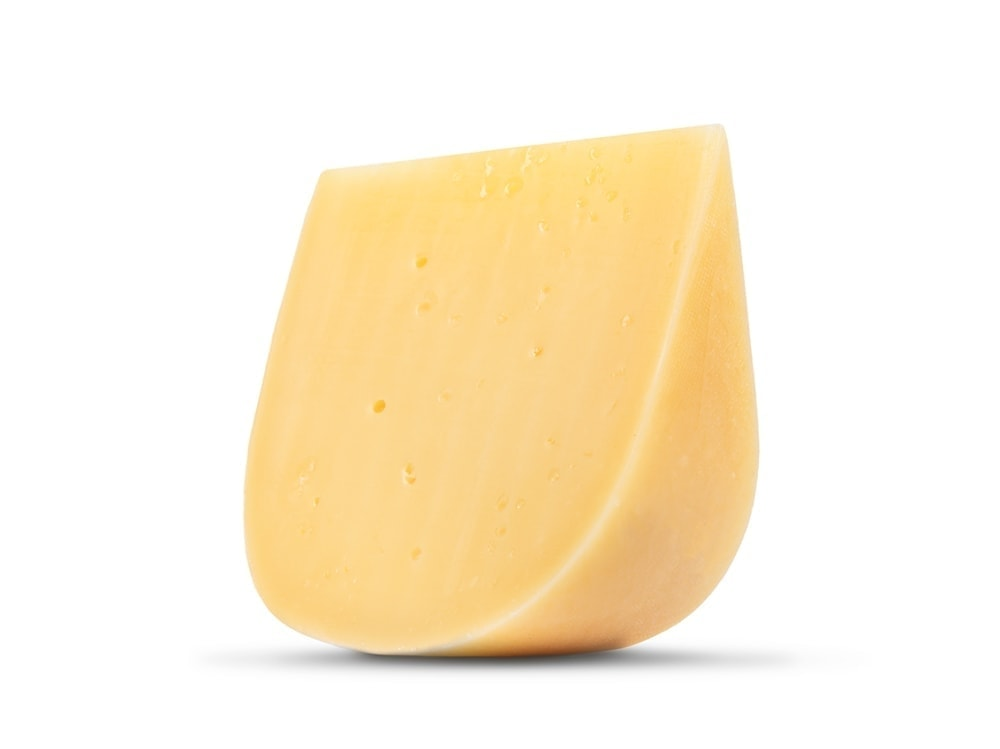 Ekološki sir Dimček